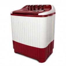 Haier 8.5kg Semi-Automatic Top Loading Washing Machine HTW85-185BR
