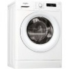 Whirlpool 6 Kg Fully Automatic Front loading Washing Machine Fresh Care 6112(White)