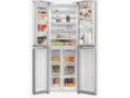 Whirlpool 460 L side by side Refrigerator(W SERIES 4 DOOR 460 L - CRYSTAL GOLD)