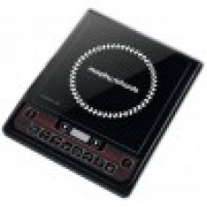 Morphy Richards Chef Xpress 400i Induction Cooker (Black, Push Button)