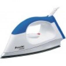 PREETHI Express - DI 506 Dry Iron