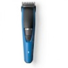 Philips  Runtime: 60 min Trimmer for Men BT3105/15
