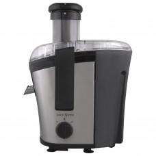 Morphy Richards Juice Xpress 700 W Juicer  (1 Jar)