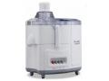 Preethi Essence CJ 101 600-Watt Juicer (White)