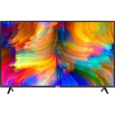 IFFALCON by TCL F2 80cm (32 inch) HD Ready ANDROID LED Smart Linux based TV  (32F2A)