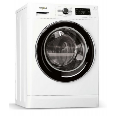 Fresh Care 9Kg Kg Fully Automatic Front Load Washing Machine + Dryer Combo