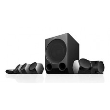 SONY 5.1 1000 Watts Home Theatre System (HT-IV300M E12)