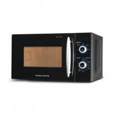 Morphy Richards MWO 20 MS Microwave Oven
