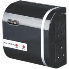 V-Guard Mini Crystal Voltage Stabilizer