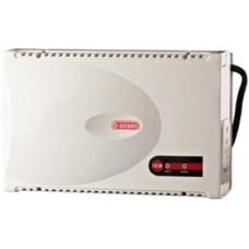 V Guard VG 500 Voltage Stabilizer