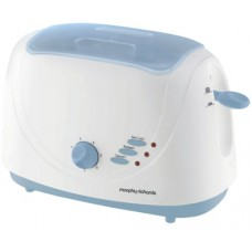 Morphy Richards  Pop Up Toaster 800 W  AT204