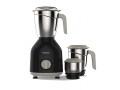 Philips HL7756/00 750 W Mixer Grinder (Black)