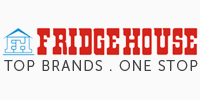 Fridge House Coupons